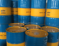 Hydrogenation Synthetic Heat Transfer Oil
