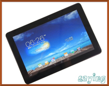 2014 Quad-Core 10.1inch tablet pc cheap tablet 10