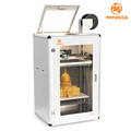 Latest Print Technology MINGDA FDM 3D Printer Desktop 3D Printer Machine for Manufacturing Factory