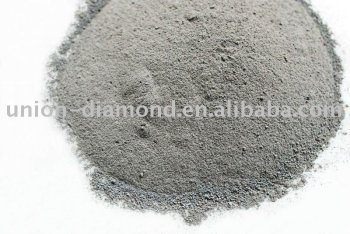 industrial 30-40 coated diamond powder
