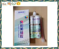 GLOSSY TILE GROUT Good Performance Colored Aqua Mix Grout Colorant GROUT GROUT GROUT