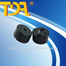 TATA 2017 buzzer parts with antifog lens