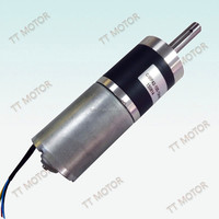 GMP42-775 New design for 2016 High quality 48v 1000w brushless dc motor