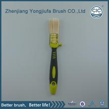Professional furniture paint brush with low price