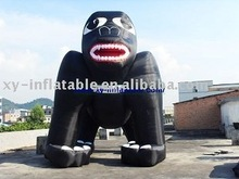 NL-2011 beat price new inflatable promotional toys