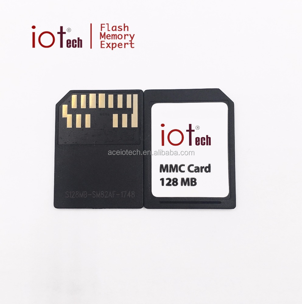 Rs Dv Sd Mmc Memory Card 256mb 13pin Wholesale Shenzhen Factory