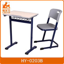 Detached factory cheap sale school education furniture