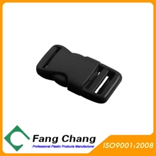 Special Design Widely Used Plastic Cam Buckle,Plastic Buckle,Plastic Belt Clip