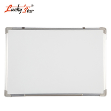 School Classroom Writing Magnetic Dry Erase White Board Standard Sizes