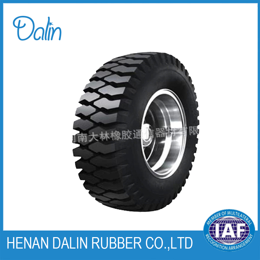 loader tires, wheel tire, hot wheels rubber tyres