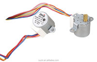 20BYJ46 stepper motor for house appliances