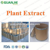 Best price ivy leaf extract supplier