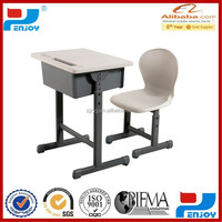 Made In China Best Quality school furniture suppliers in china