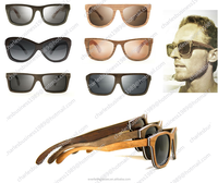 wooden sunglasses dropshipping