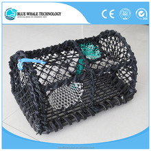 Norway UK Standard High Quality Lobster Trap For Lobster Catch