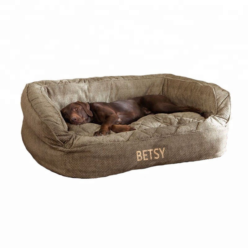 Large Cute Wool Pet Pretty Dog Beds Pet Bed Luxury Buy Pet Bedpretty Dog Bedspet Bed Luxury Product On Alibaba Com