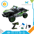 cool appearance high speed 50 km\/H off-road vehicle rc fast car for child