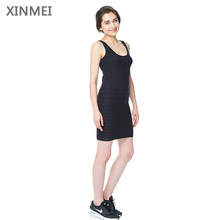 Chinese manufacturer sexy comfortable party dress for young ladies