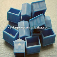 plastic parts for auto industry