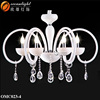 chandelier lighting frames,chandelier lighting in dubai, used chandelier lighting