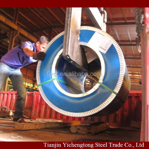 Stainless steel sheet and coil for Tableware 304 430 316 316L grade
