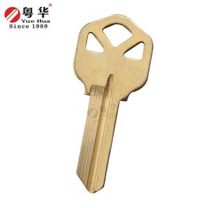Locksmith door key