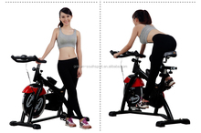 indoor and outdoor fitness giant spinning bike