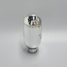 1.0L thermos glass refill for vacuum flask