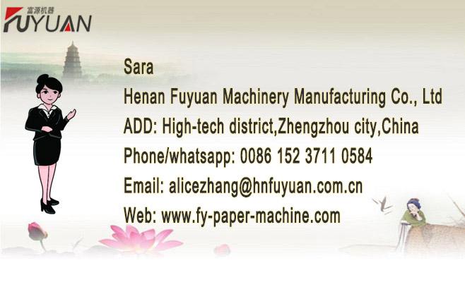Doux Visage papier Faisant La Machine prix à papier interfold gaufrage machine pour vendre
