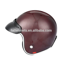 100% Tested Childs Bicycle Longboard Auto Racing Helmet Motorcycle