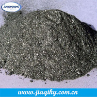 High Quality Buy Pure Mica HOT SALE MICA BUYER