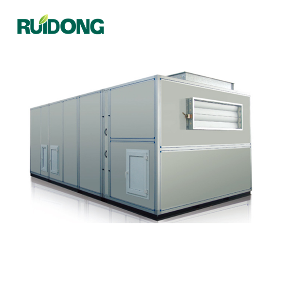 RUIDONG high quality cheap combined air conditioning unit
