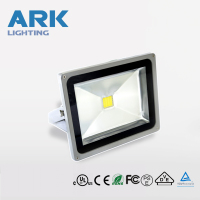 10w Cheap Led Flood Light LED