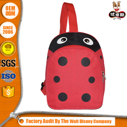 High-Quality ODM Cost-Effective Oem Color Children Cheap School Bags And Backpacks