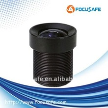 Hot! Most popular 3.6mm IR Mini Board Lens