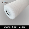 Micro Filtration Water Filter Water Filter