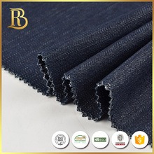 Latest popular style Chinese oem woven denim fabric wholesale