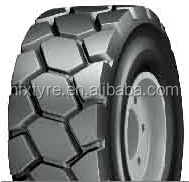alibaba high quality pneu tubeless tyre 10-16.5 27x8.5-15 skid steer tire