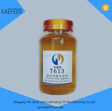 T613 viscosity modifiers additives for lubricants engine oil