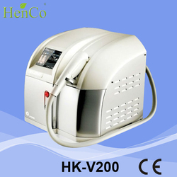 Hair Removal Ipl Shr Machine Skin Rejuvenation korea IPL RF Beauty Salon Equipment