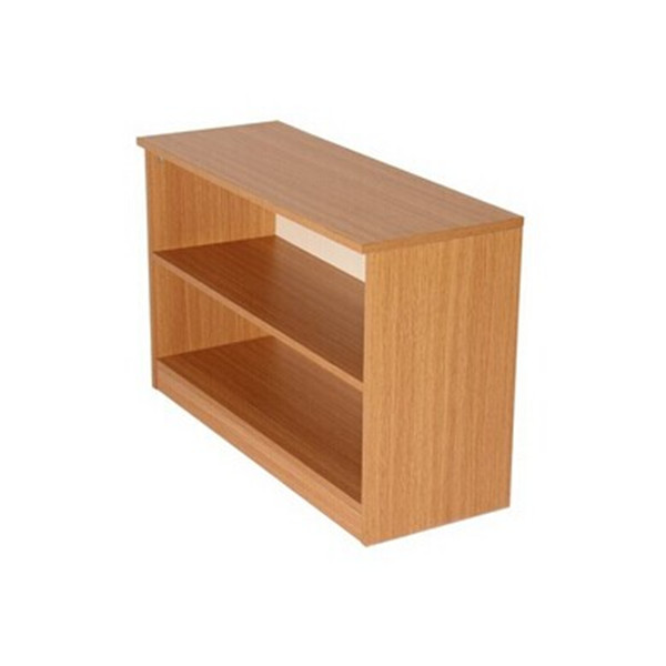 HX-MZ912 wood material hotel use cheapest shoe rack
