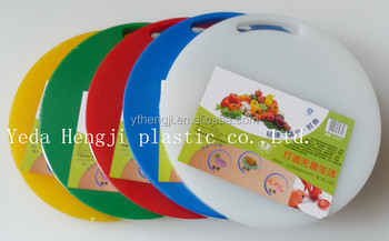 kitchen accessories vegetable function of cutting board