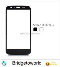 Outer Glass Front Lens Touch Screen For Motorola MOTO G XT1032 XT 1032 Replacement
