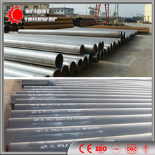 steel seamless pipe/sumitomo seamless pipe