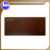 Indian project 1mm furniture laminated acrylic sheet for furniture