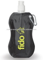 Foldable Drinking Bags For Beverage