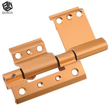 adjust shower door pivot hinge,french door hinges,shower door hinges