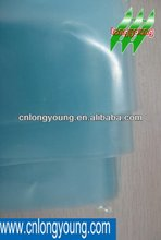 Green house plastic sheet for agriculture