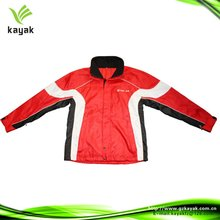 Safety kids wear motorcycle clothing pakistan