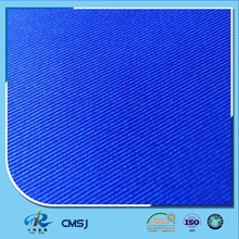 High quality 80 poly 20 cotton 20s*16s 120*60 twill dyeing fabric in roll